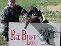 2001 Deer Season 013