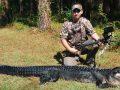 2013 Alligator Jacob Taylor 2