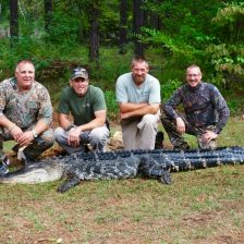 2016 Aligator Hunt 003