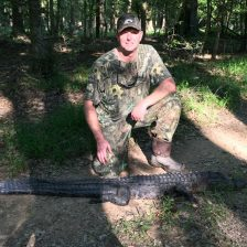 2016 Aligator Hunt 006