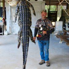 2016 Aligator Hunt 008