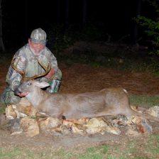 2016 Deer Harvest 004