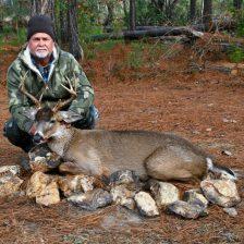 2016 Deer Harvest 006