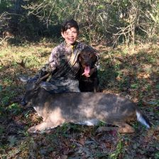 2016 Deer Harvest 007