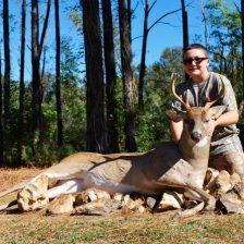 2016 Deer Harvest 013