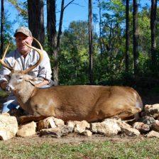 2016 Deer Harvest 015