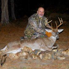 2016 Deer Harvest 018
