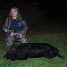 2016 Night Hog Harvest 003