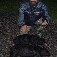 2016 Night Hog Harvest 006