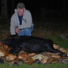 2016 Night Hog Harvest 020