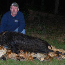 2016 Night Hog Harvest 021